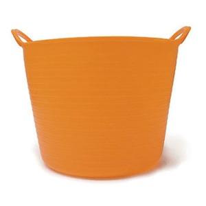 Faulks & Cox Ltd(フォークス・コックス株式会社) TUBTRUGS(タブトラッグス) M/26L オレンジ