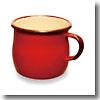 エマリアオルクシュ(emalia olkusz) Belied Mug(ベリードマグ)