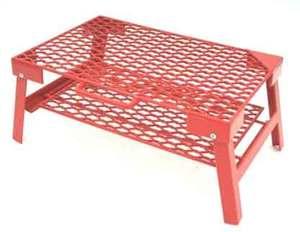 ネイチャートーンズ(NATURE TONES) The Rhombus Mesh Table RM-S-R