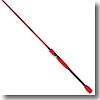 オリムピック(OLYMPIC) グラファイトリーダー ヌーボカラマレッティー クワトロ ロッソ GNCQRS-862MH-T