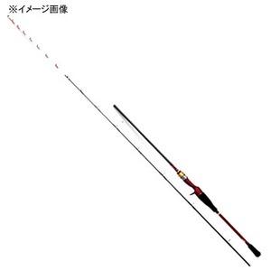 ダイワ(Daiwa)アナリスターLゲーム64 S−190