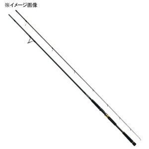 ダイワ(Daiwa) MORETHAN(モアザン) AGS 106ML 01474060 8フィート以上