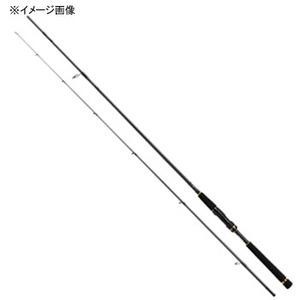 ダイワ(Daiwa) LATEO(ラテオ) 89MLB・Q 01474637 8フィート以上