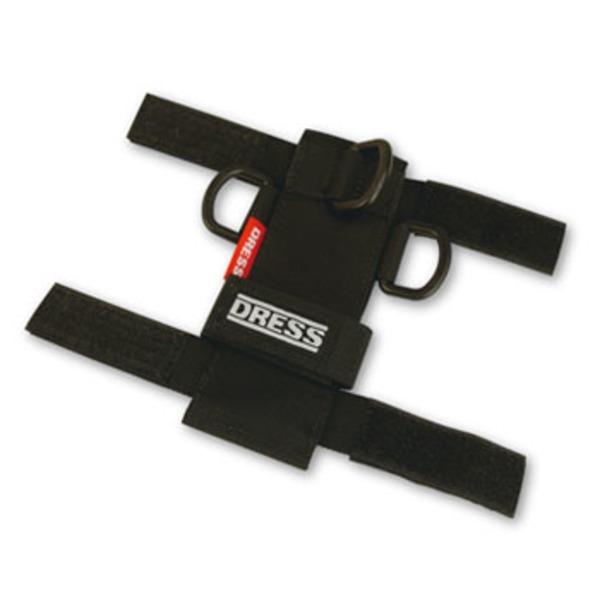 ドレス(DRESS) ユニバーサルホルダー LD-BE-0650 プライヤーホルダー
