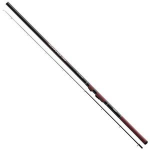 シマノ(SHIMANO) アドバンスISO 1.5-530 ADVANC ISO 15-53 磯波止竿外ガイド4.6m以上