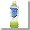 コカ・コーラ(Coca Cola) 綾鷹 まろやか仕立て 【1ケース24本入り】