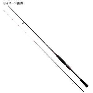 シマノ(SHIMANO)セフィアCI4+ボート S607M−S