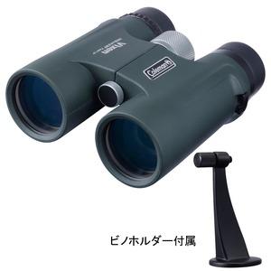 ビクセン(Vixen) コールマンHR8×42WP 14567 双眼鏡&単眼鏡&望遠鏡