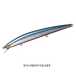 ダイワ(Daiwa) ショアラインシャイナー SL125F 04825713 ミノー(リップ付き)