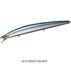 ダイワ(Daiwa)ショアラインシャイナー SL170F