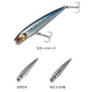 ダイワ(Daiwa) モアザン ソルトペンシル 110S-HD 04825543