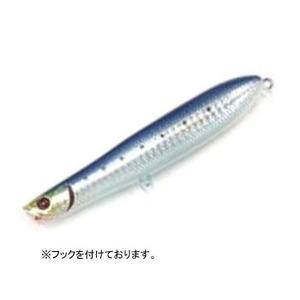 ダイワ(Daiwa) モアザン スカウター 110S 04825565