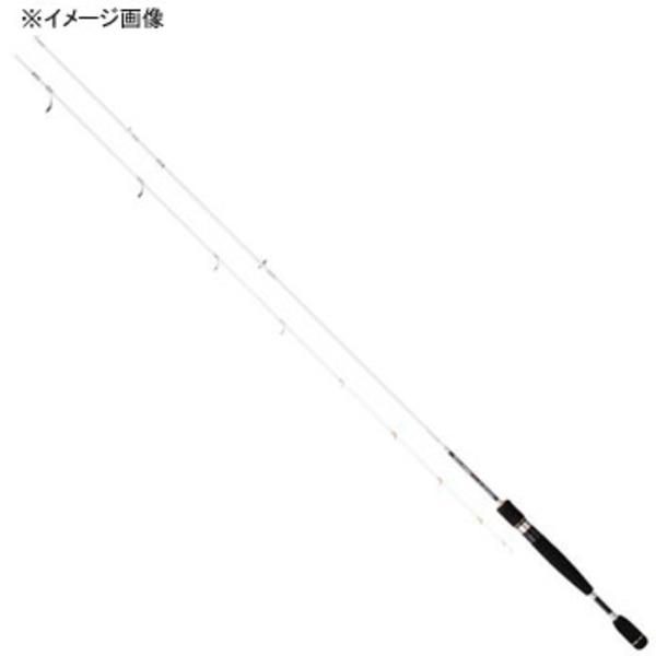 プロマリン(PRO MARINE) CB ソルティーラガーライト 70L 7フィート~8フィート未満