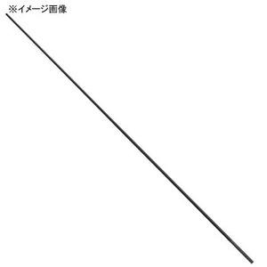 プロマリン(PRO MARINE) CB 遠投杓の柄DX 750M