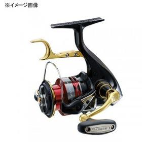 シマノ(SHIMANO) BB-X ハイパーフォース C2000DHG 14BB-X HFC2000DHG レバードラグリール