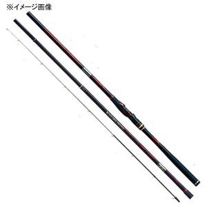 シマノ(SHIMANO) 極翔(きょくしょう) 1.2-530 KYOKUSYO 12-53 磯波止竿外ガイド4.6m以上