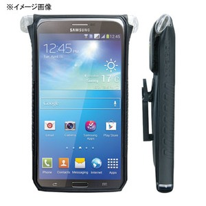 TOPEAK(トピーク) スマートフォン ドライバッグ 6インチ BAG31200