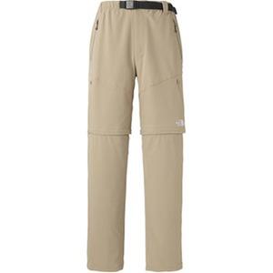 THE NORTH FACE(ザ・ノースフェイス) VERB CONVERTIBLE PANT Men's