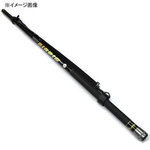 ベイシックジャパンBIRDIE 450