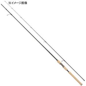 アムズデザイン(ima) shibumi (しぶみ) IS-80ML