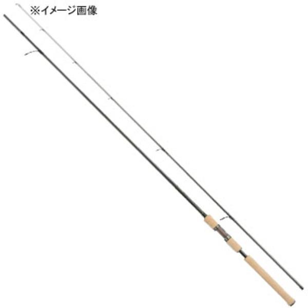 アムズデザイン(ima) shibumi (しぶみ) IS-100ML 8フィート以上