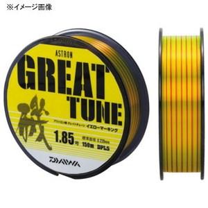 ダイワ(Daiwa)アストロン磯グレイト チューン 160m