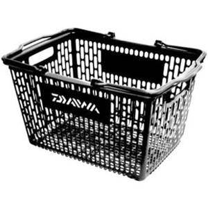 ダイワ(Daiwa)マルチバスケット