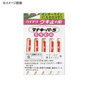 マルフジ タナキーパー5 L M-32-5