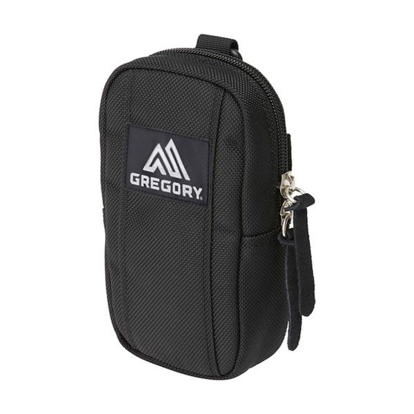 GREGORY(グレゴリー) パデッドケース GM74927 スタッフバッグ&ストリージバッグ