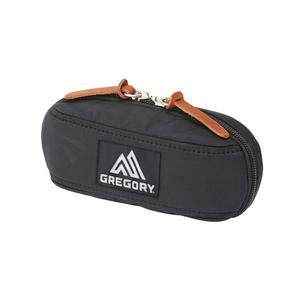 GREGORY(グレゴリー) サングラスケース GM74951 ケース