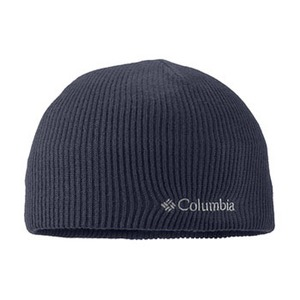 Columbia(コロンビア) 【21秋冬】ウィリバード ウォッチ キャップ ビーニー CU9309