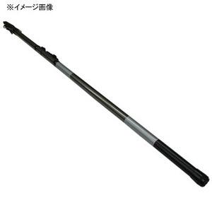 ベイシックジャパン SURF TRY STAR 420 ct00163
