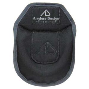 アングラーズデザイン(Anglers-Design) ファインティングサポート パッド ADA-08GS
