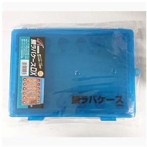 タカ産業 鯛ラバケースDX A-0065