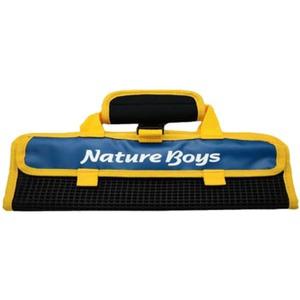 Nature Boys(ネイチャーボーイズ) ジグホルダーライト