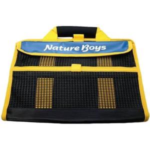 Nature Boys(ネイチャーボーイズ)ジグホルダー