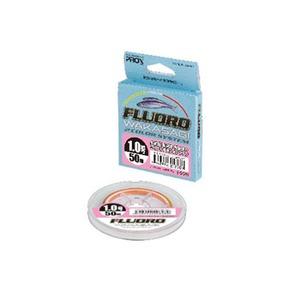 プロックス(PROX) フロロワカサギ2カラー 50m FLW2C5010