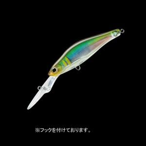 デュエル(DUEL) F1137 3DS シャッドMR 65SP F1137-HHAY