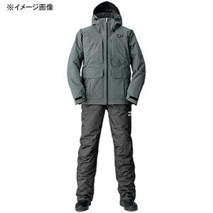 ダイワ(Daiwa) DW−3104 レインマックス ウィンタースーツ