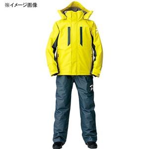 ダイワ(Daiwa) PUオーシャンサロペット ウィンタースーツ