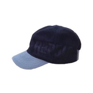 Rapala(ラパラ) Emboss Logo Fleece Cap RC-155BG 防寒ニット&防寒アイテム