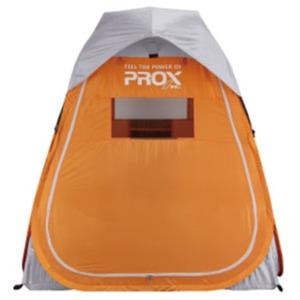 【送料無料】プロックス(PROX) クイック連結テント M PX907M