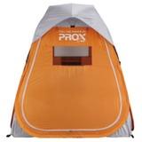 プロックス(PROX) クイック連結テント PX907M ワカサギ釣りテント