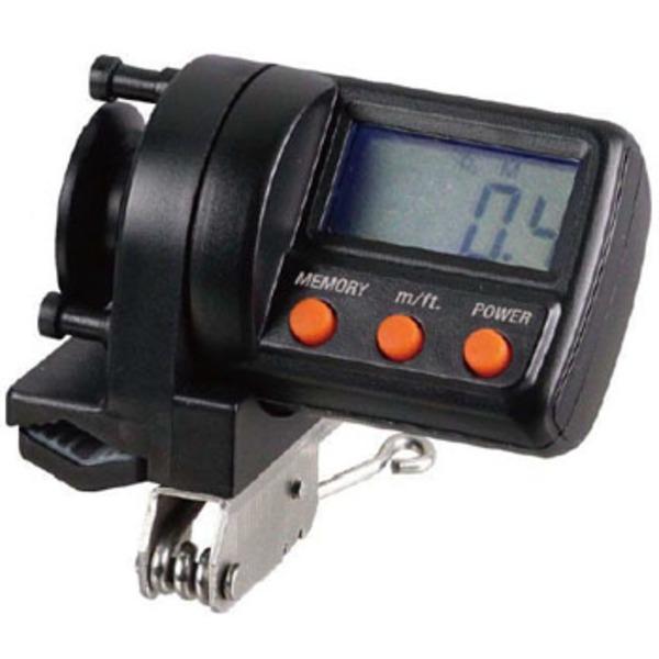 プロックス(PROX) ICデプスチェッカー PX846KIC ルアー用フィッシングツール