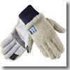HELLY HANSEN(ヘリーハンセン) HOA91453 FIBERPILE THERMO Rib Glove