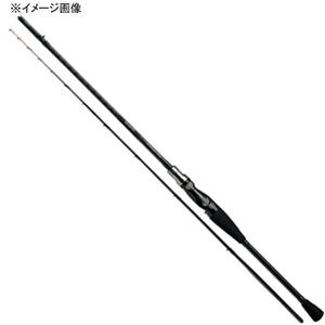 ダイワ(Daiwa) カットウフグ X H-150 05292767