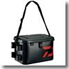 モバイルタックルバッグ S36(A) ブラック
