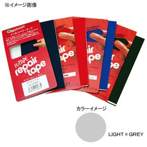KENYON(ケニヨン) リペアーテープ リップ KY11010LGY