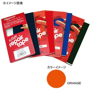 KENYON(ケニヨン)リペアーテープ リップ
