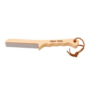 ランスキー パン切ナイフ用シャープナー LSKNF00000 シャープナー